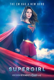 Watch Movie supergirl-season-3