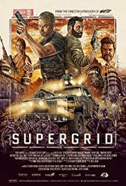 Watch Movie supergrid