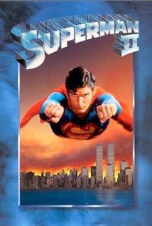 Watch Movie superman-2-1980