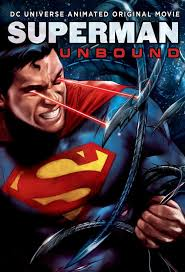 Watch Movie superman-unbound