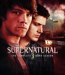 Watch Movie supernatural-season-3