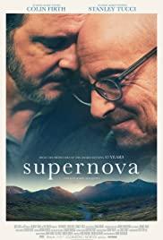 Watch Movie supernova-2020