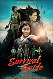 Watch Movie survival-guide