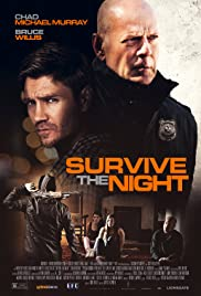 Watch Movie survive-the-night