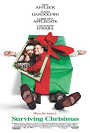 Watch Movie surviving-christmas