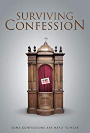 Watch Movie surviving-confession