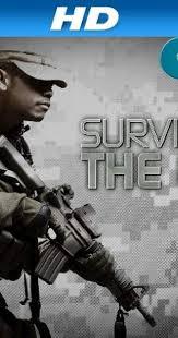 Watch Movie surviving-the-cut