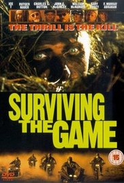 Watch Movie surviving-the-game
