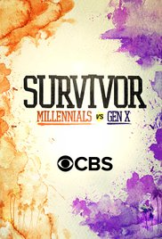 Watch Movie survivor-season-33
