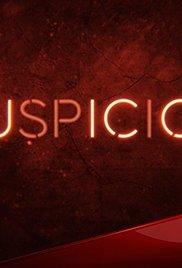 Watch Movie suspicion-season-2