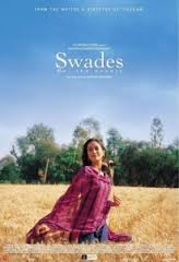 Watch Movie swades-we-the-people