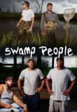 Watch Movie swamp-people-season-12