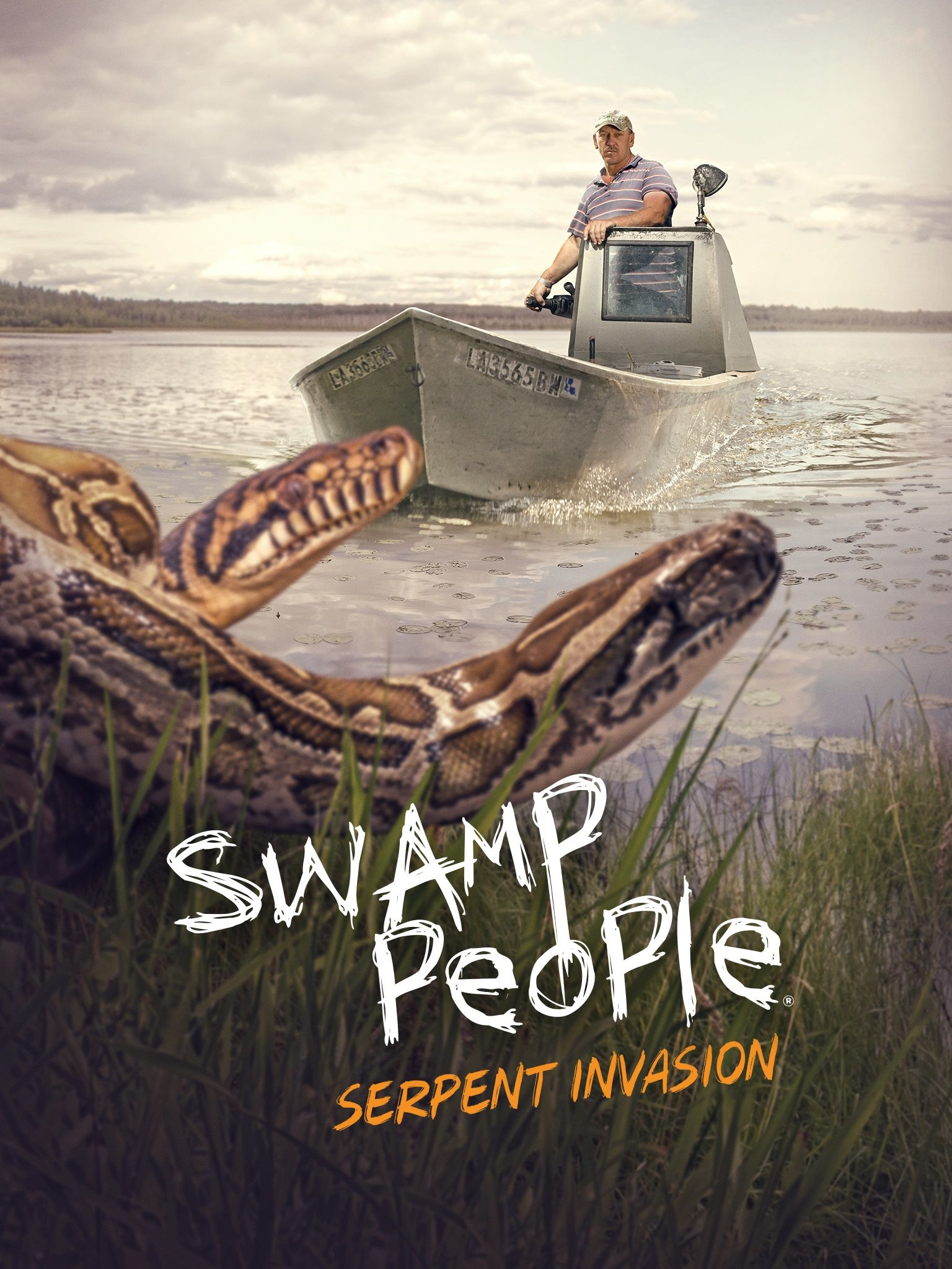 Watch Movie swamp-people-serpent-invasion-season-2