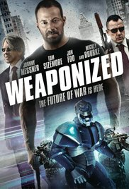 Watch Movie swap-2016-weaponized