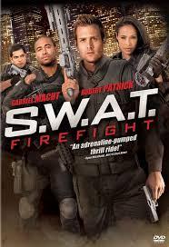 Watch Movie s-w-a-t-firefight