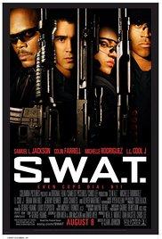 Watch Movie s-w-a-t