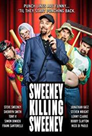 Watch Movie sweeney-killing-sweeney