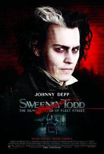 Watch Movie sweeney-todd-the-demon-barber-of-fleet-street