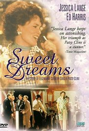 Watch Movie sweet-dreams