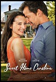 Watch Movie sweet-home-carolina