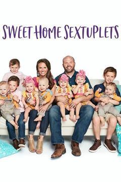 Watch Movie sweet-home-sextuplets-season-2