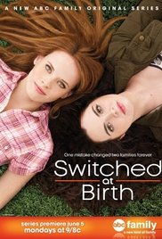 Watch Movie switched-at-birth-season-1