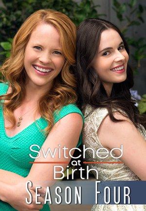 Watch Movie switched-at-birth-season-4