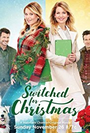 Watch Movie switched-for-christmas