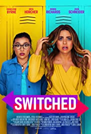 Watch Movie switched