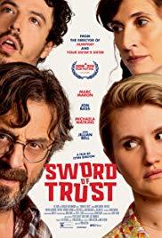 Watch Movie sword-of-trust