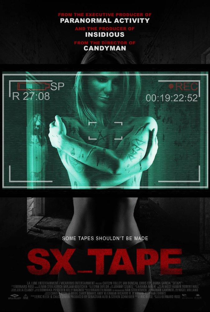 Watch Movie sx-tape
