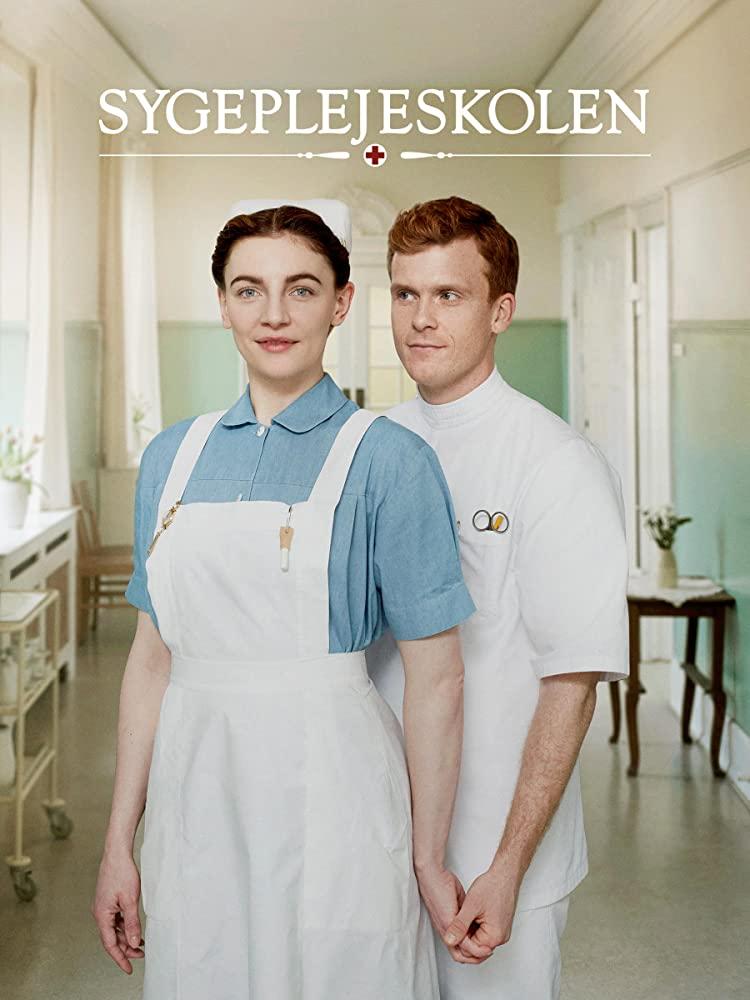 Sygeplejeskolen - Season 2