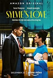 Watch Movie sylvie-s-love