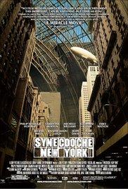 Watch Movie synecdoche-new-york