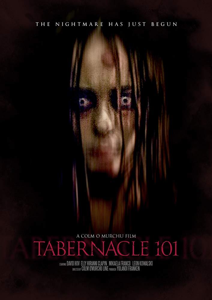 Watch Movie tabernacle-101