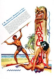 Watch Movie tabu-a-story-of-the-south-seas
