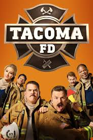 Watch Movie tacoma-fd-season-2