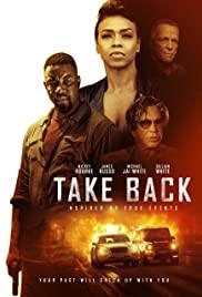 Watch Movie take-back