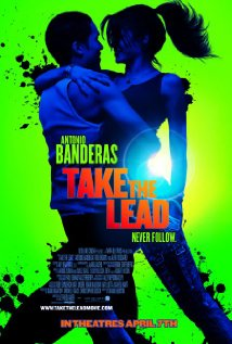 Watch Movie take-the-lead