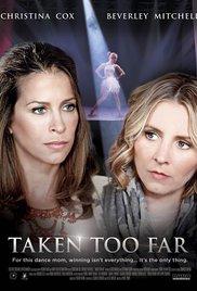 Watch Movie taken-too-far