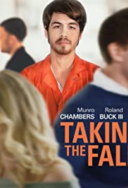 Watch Movie taking-the-fall