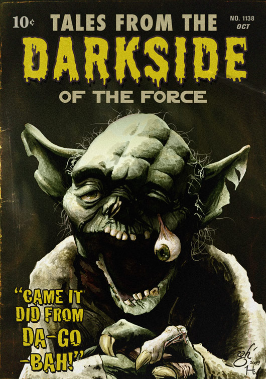 Watch Movie tales-from-the-darkside-season-3