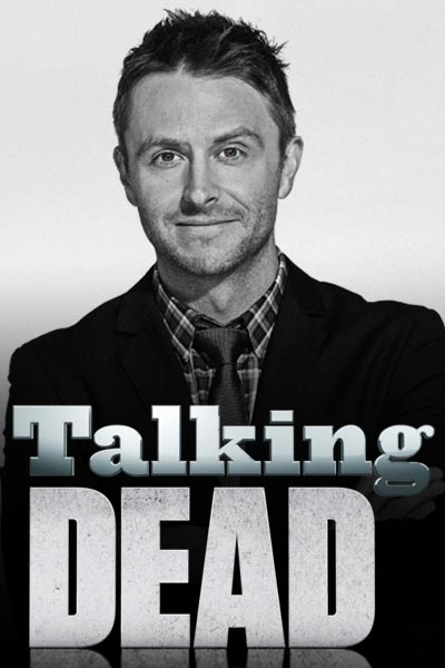 Watch Movie talking-dead-season-5