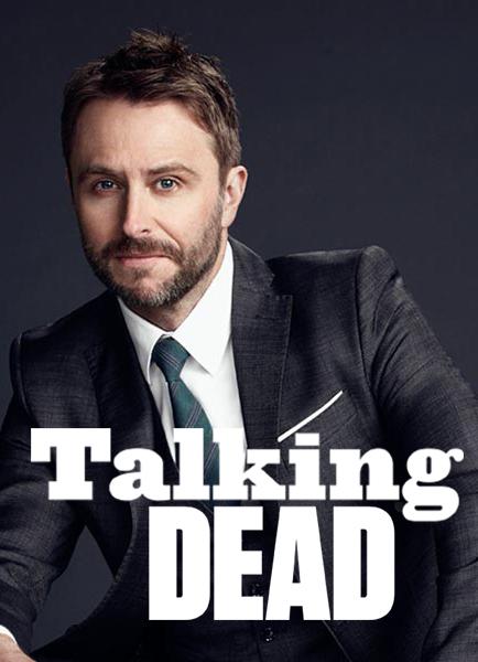 Watch Movie talking-dead-season-7