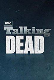 Watch Movie talking-dead-season-8