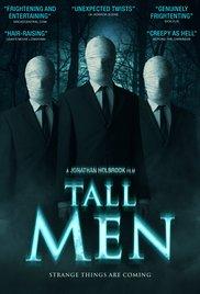Watch Movie tall-men