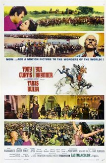 Watch Movie taras-bulba