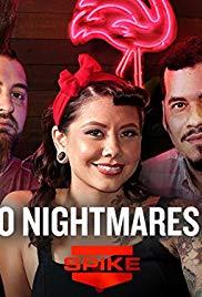 Watch Movie tattoo-nightmares-miami-season-1