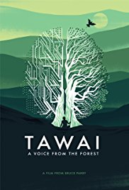 Watch Movie tawai-a-voice-from-the-forest