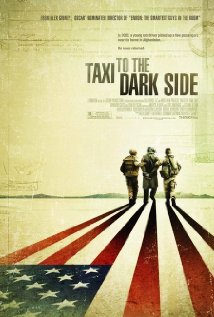 Watch Movie taxi-to-the-dark-side